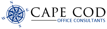 Help Desk - Cape Cod Office Consultants